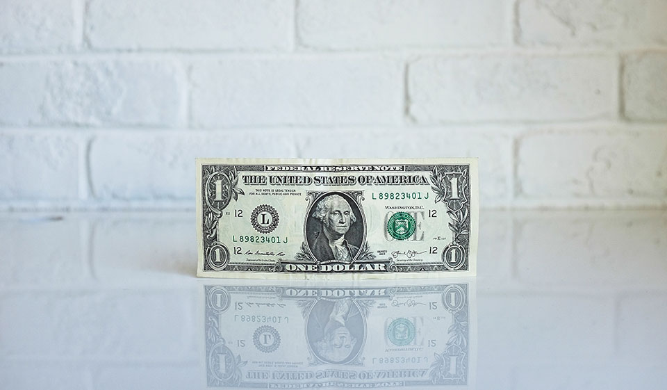 fondos cotizados