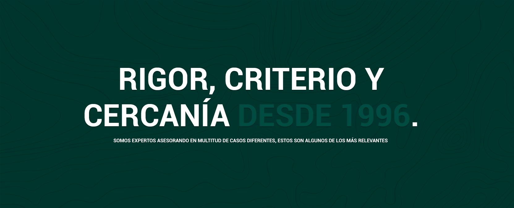 rigor-criterio-cercania-1