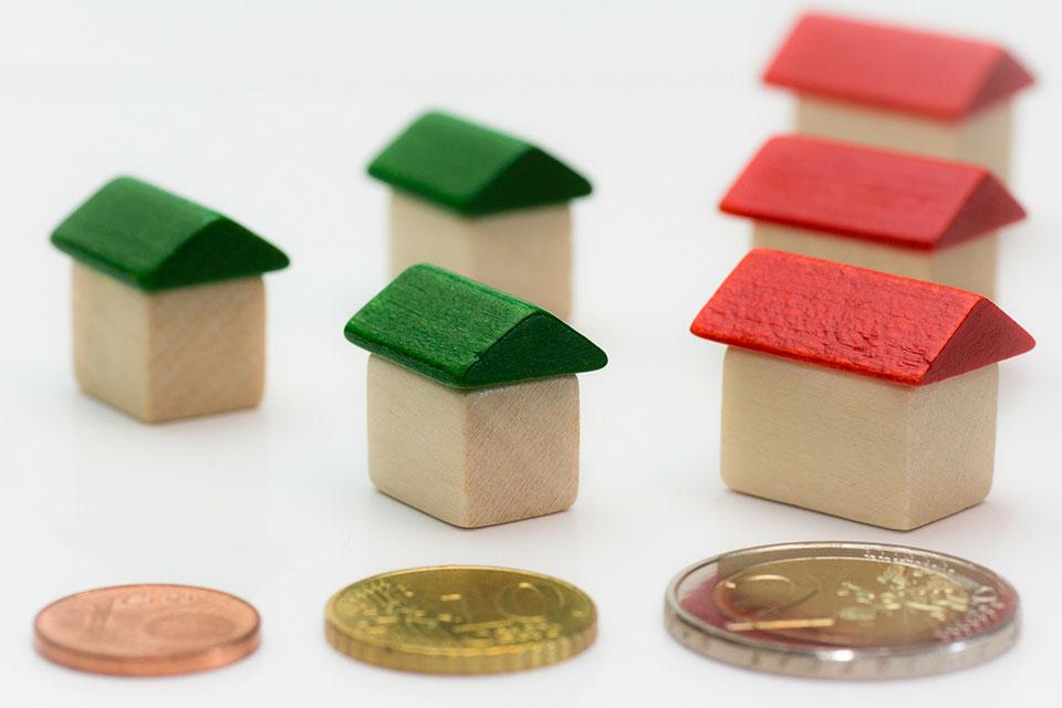reclamacion gastos de la hipoteca