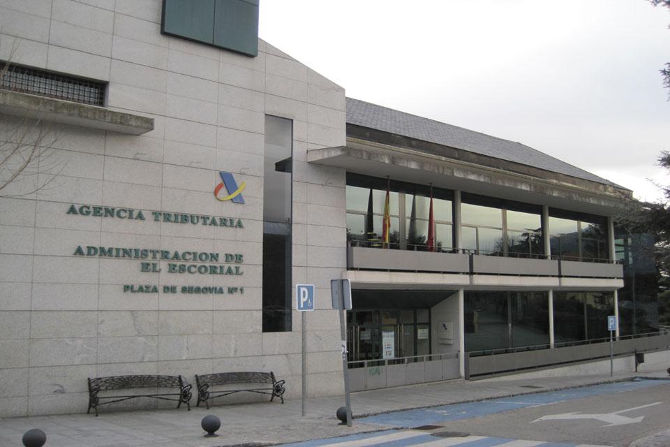 Asesoramiento Fiscal en Sevilla
