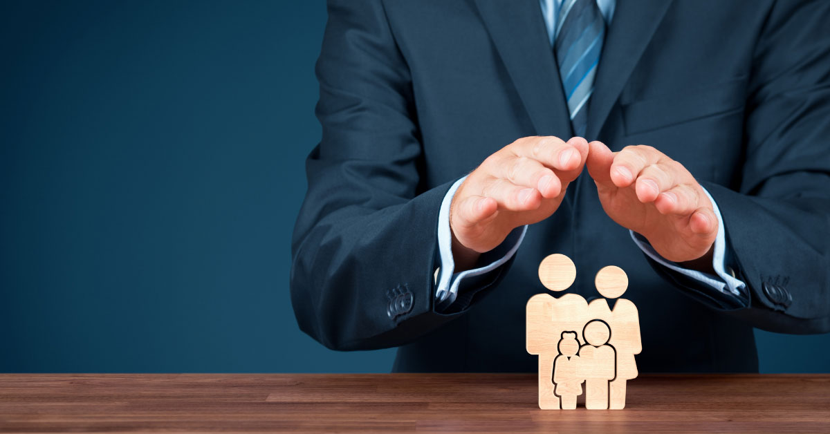 plan de sucesión en la empresa familiar